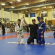 Great Jiu-Jitsu action at GB Compnet 13