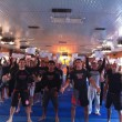&quot;Gracie Barra JiuJitsu Hungary Europe Camp&quot;