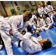 Gracie Barra Seattle Martial Arts JiuJitsu