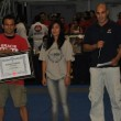 """GB Professor Prof. Carlos Lemos awarded by IBJJF"""