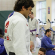 &quot;Bruno Fernandes Montreal JiuJitsu Gracie Barra&quot;