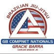 GBCN Nationals