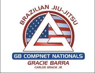 GBCN Nationals