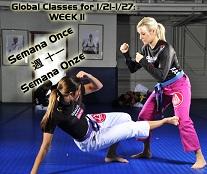 globalclass11featured3