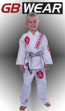 http://www.graciebarrawear.com/store/products/future-champs-kimono-in-white