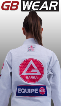 http://www.graciebarrawear.com/store/products/pro-pink-kimono-in-white