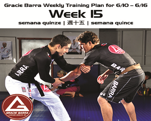 Weekly_Training_plan_FB_6-10_W15bc