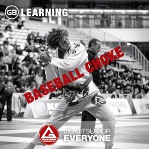 juggernaut jiu jitsu physical preparation manual