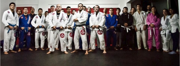 2013-08-06 17_53_16-Photo of the week GB South America!! - reporter@graciebarra.com - Gracie Barra M
