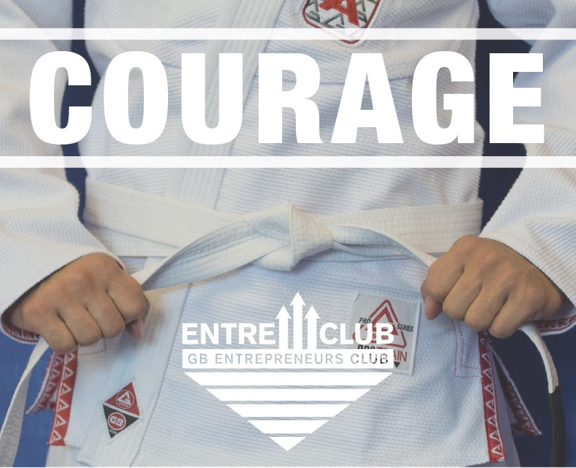 smaller_badge_courage-01