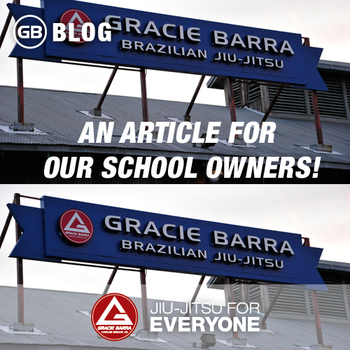 An article for our school owners!