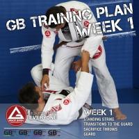 1week1