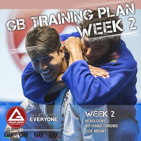 week2.1
