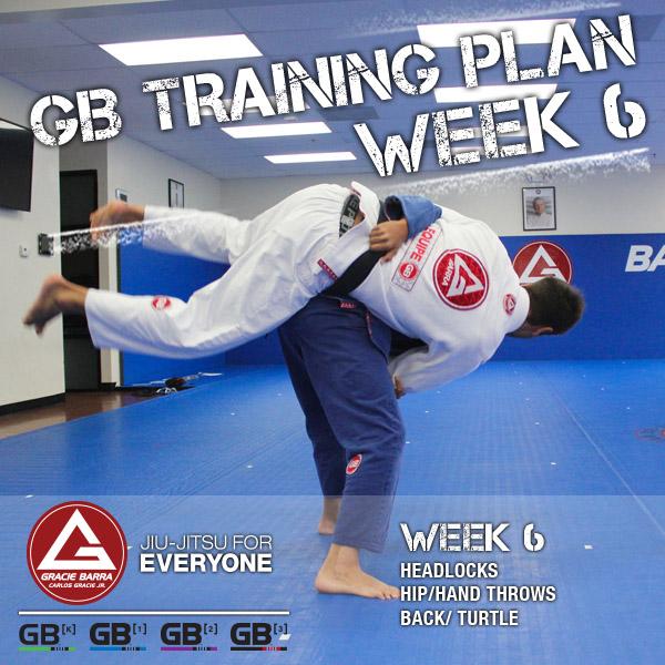 week6-1