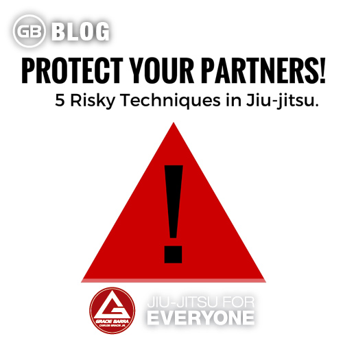 PROTECT YOUR PARTNER