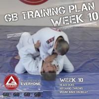 week10.1