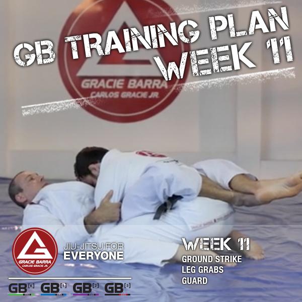 week11.1