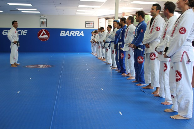 whitebelts