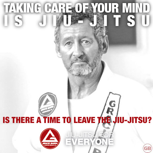 Is-there-a-time-to-leave-the-Jiu-Jitsu-