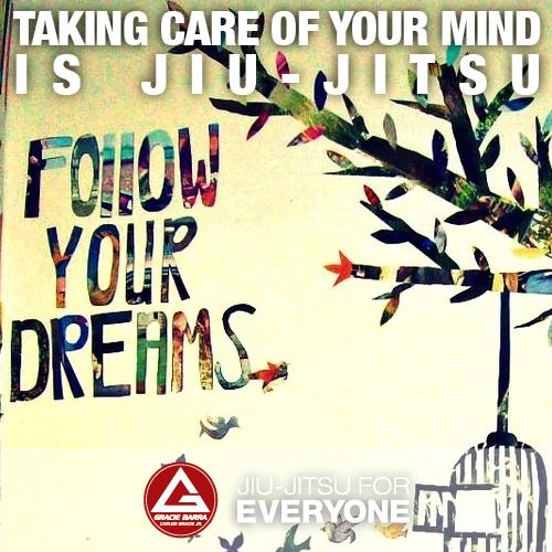 Follow-Your-Dreams.