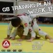 week12-110x110