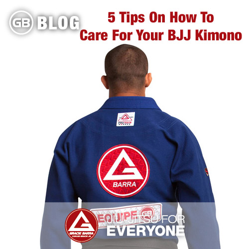 5-Tips-On-How-To-Care-For-Your-BJJ-Kimono