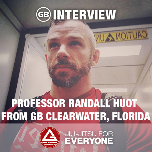 Professor-Randall-Huot-from-GB-Clearwater-Florida