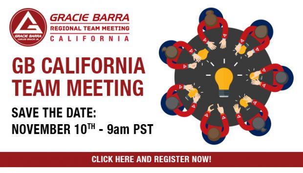 web-banner-california-2