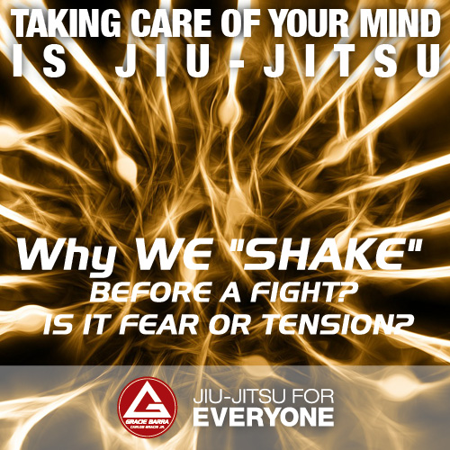 Why-we-shake-before-a-fight-Is-it-fear-or-tension-