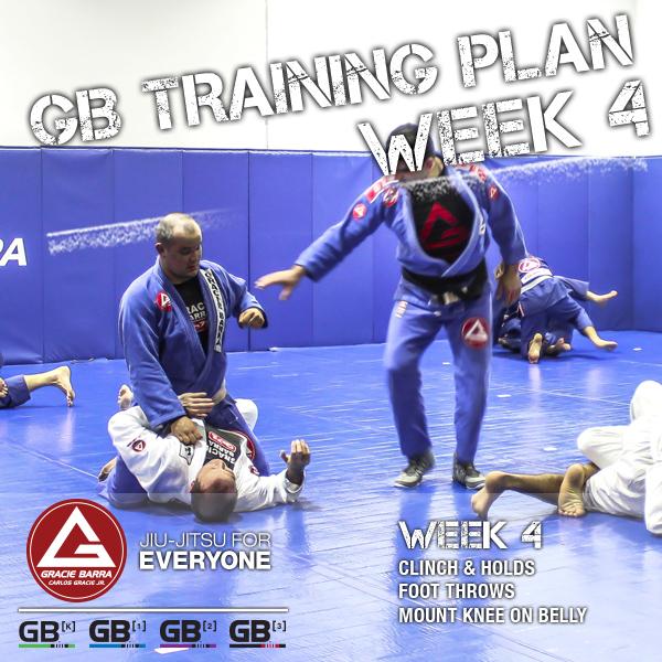 1week4