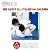 3 Ways Your Smart Phone Can Help Your Jiu-jitsu
