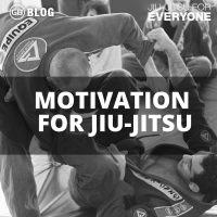 ESCAPES_ SECRET TO FREEING UP YOUR JIU-JITSU-2