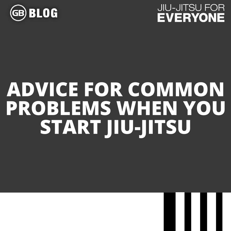 ESCAPES_ SECRET TO FREEING UP YOUR JIU-JITSU