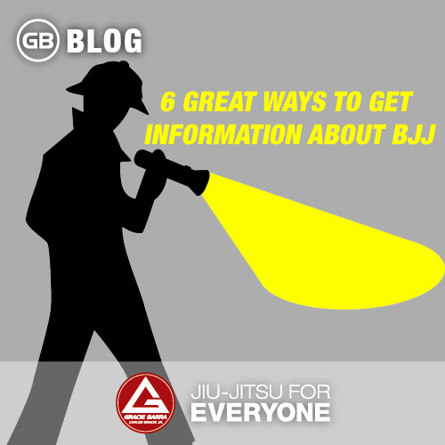 6-great-ways-to-get-information-about-bjj