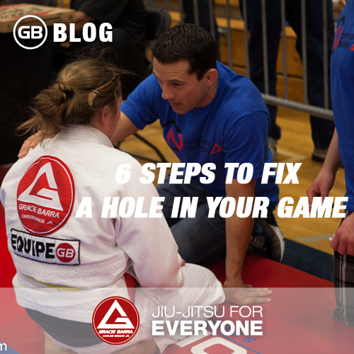 6-steps-to-fix-a-hole-in-your-game