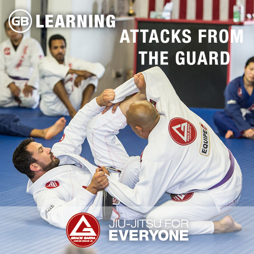attacks-from-the-guard