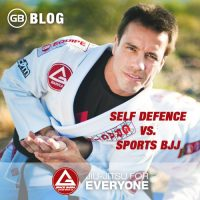 How-Important-is-Self-Defence-Training-in-BJJ