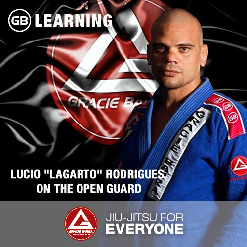 lucio-lagarto-rodrigues-on-the-open-guard