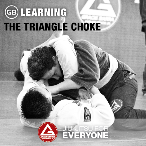 the-triangle-choke