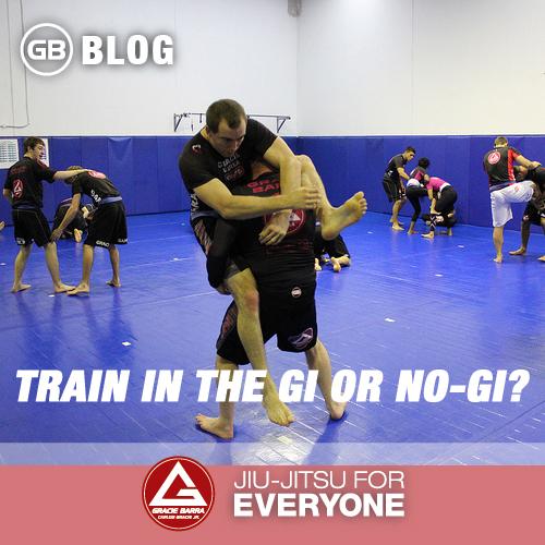 train-in-the-gi-or-no-gi