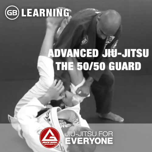 advanced-jiu-jitsu-the-50-50-guard