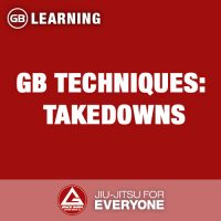 gb-techniques-takedowns