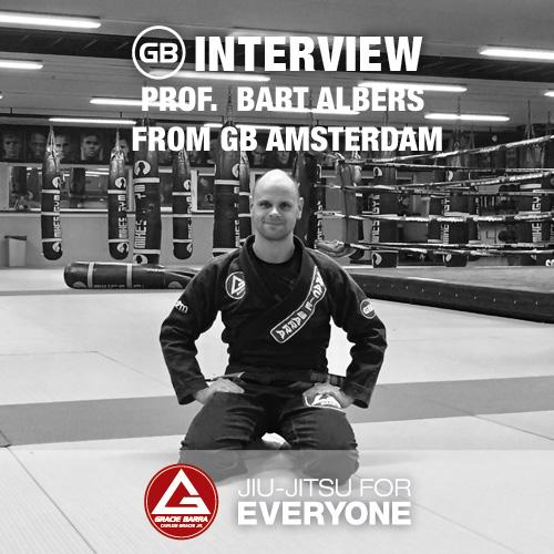 prof-bart-albers-from-gb-amsterdam