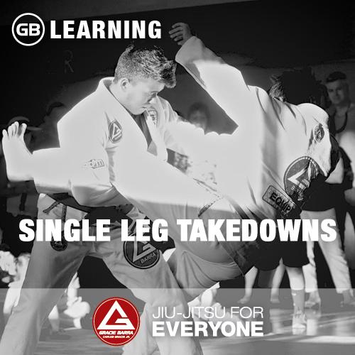 single-leg-takedowns