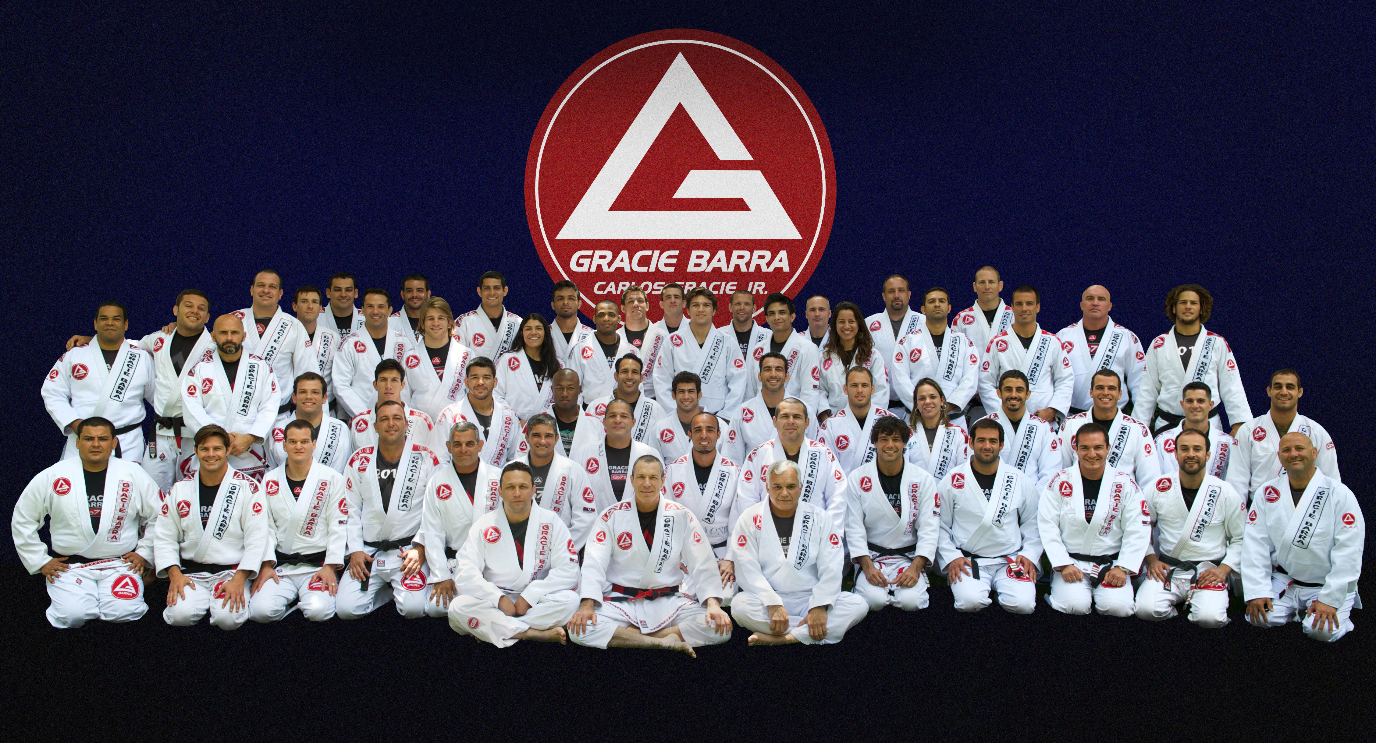 Icp 4 Revisited Register Here Gracie Barra Brazilian