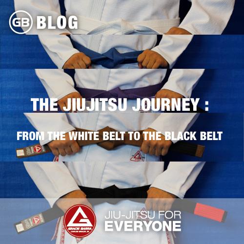 brazilian jiu jitsu red belt