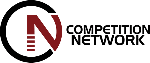 GB Competition Network