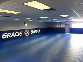GB New Mexico facility