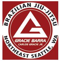 Gracie Barra