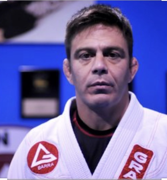 Rodrigo Lopes,